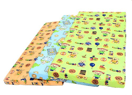 best for kids kinderbettmatratze babymatratze 60 120 cm kinder rollmatratze. Black Bedroom Furniture Sets. Home Design Ideas