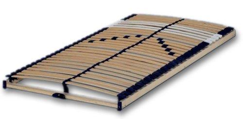 breckle kappa starr mzv lattenrost mit 30 leisten buche schichtholz 7 fach verleimt sehr. Black Bedroom Furniture Sets. Home Design Ideas