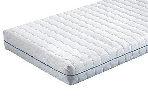 hn8 taschenfederkern matratze ta wash h rtegrad iii 100x210 cm tonnentaschenfederkern matratze. Black Bedroom Furniture Sets. Home Design Ideas