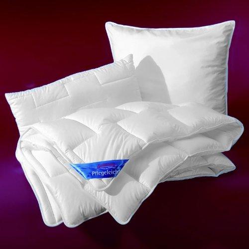 steppbett schlafgut utah 155x220 f a n frankenstolz. Black Bedroom Furniture Sets. Home Design Ideas