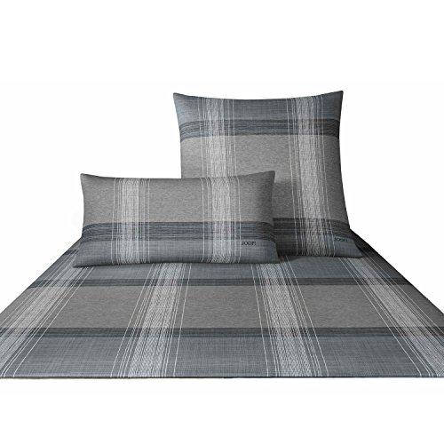 JOOP! Bettwaesche Mako-Satin Fineline Pattern 4053