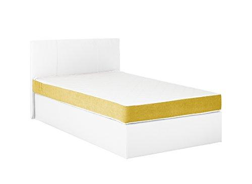 boxspringbett pluto polstebett boxspringbetten betten. Black Bedroom Furniture Sets. Home Design Ideas