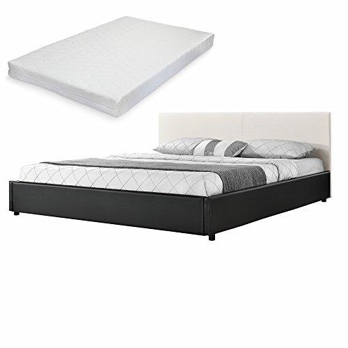 mybed matratze kollektion 11 matratzen online shop. Black Bedroom Furniture Sets. Home Design Ideas