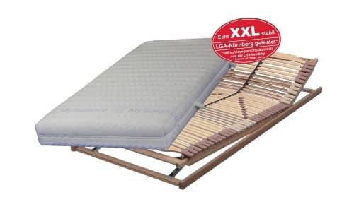 xxl set greenline bestehend aus breckle my balance 7. Black Bedroom Furniture Sets. Home Design Ideas