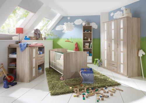 wimex 329511 eckschrank 95 x 198 x 95 cm aufstellma 120 x 120 cm front und korpus eiche. Black Bedroom Furniture Sets. Home Design Ideas