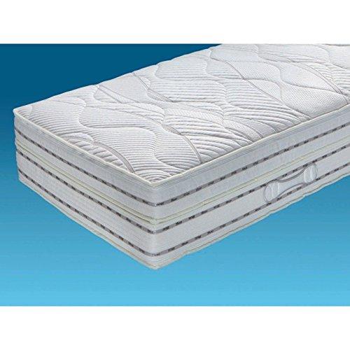 hn8 avantgarde gel boxspring matratze 80x200 cm h 4. Black Bedroom Furniture Sets. Home Design Ideas