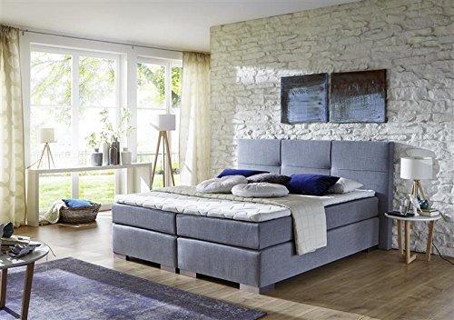 breckle boxspringbett 160 x 200 cm cinderella box mit stauraum 500 hollanda 1000 gel topper gel. Black Bedroom Furniture Sets. Home Design Ideas