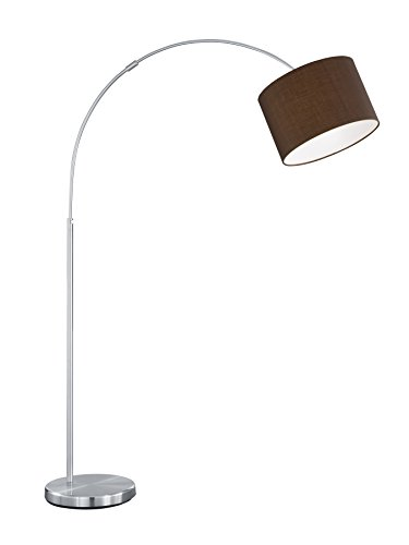 Trio Lighting Wandleuchte