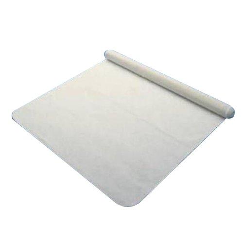 Filz Matratzen Schoner - Matratzenschoner als Auflage zwischen Lattenrost und Matratze