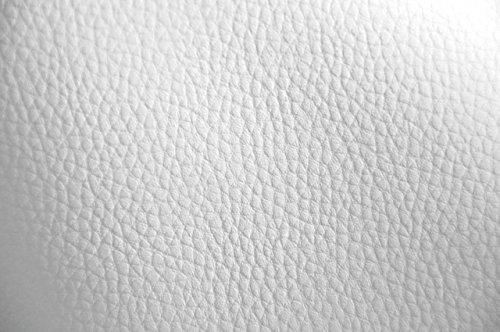 'Zenga' Boxspringbett 180x200cm Bett Doppelbett Komplettbett Hotelbett Kunstleder - weiß