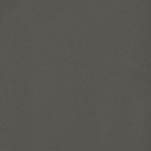 Jacobson Spannbettlaken Jersey Spannbetttuch Spannbettücher 90x200-100x200 cm Restposten (Anthrazit)