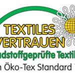 2er Sparpack Kinder Spannbettlaken Jersey 100% Baumwolle für Kinderbettmatratzen ÖKO Tex Geprüft in vielen Farben (Weiß)