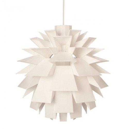 Norm 69Hängelampe