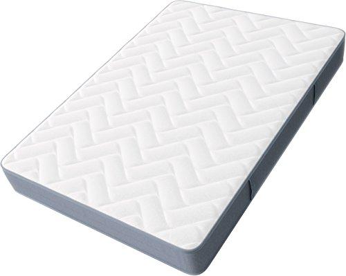 Hilding Sweden Matratze in Weiß